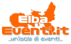 Logo di ElbaEventi.it